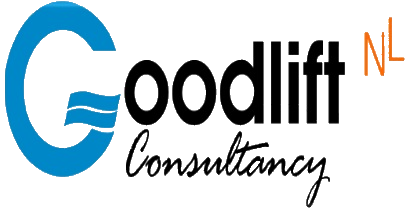 Logo Goodlift