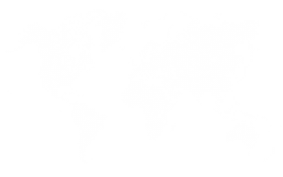 World_map_white_small